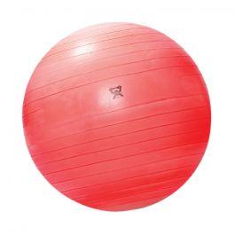 Cando Deluxe Ball