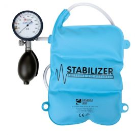 Chattanooga Stabilizer Unit