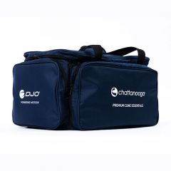Chattanooga Premium Clinic Essentials Medic Bag