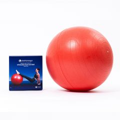 Chattanooga Premium Clinic Essentials Exercise Ball