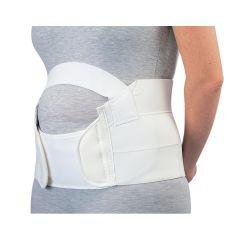 Procare Maternity Belt