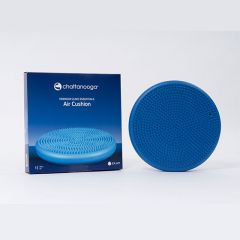 Chattanooga Premium Clinic Essentials Air Cushion