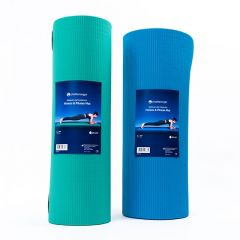 Chattanooga Premium Clinic Essentials Fitness Pilates Mat